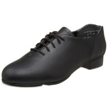 Capezio 442 Tap Shoe