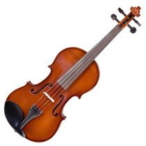 Scherl and Roth R101 Violin Outfit