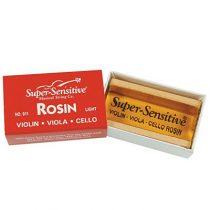 Super-Sensitive-Rosin