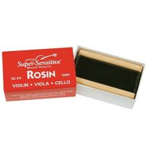 Super-Sensitive-Rosin-dark