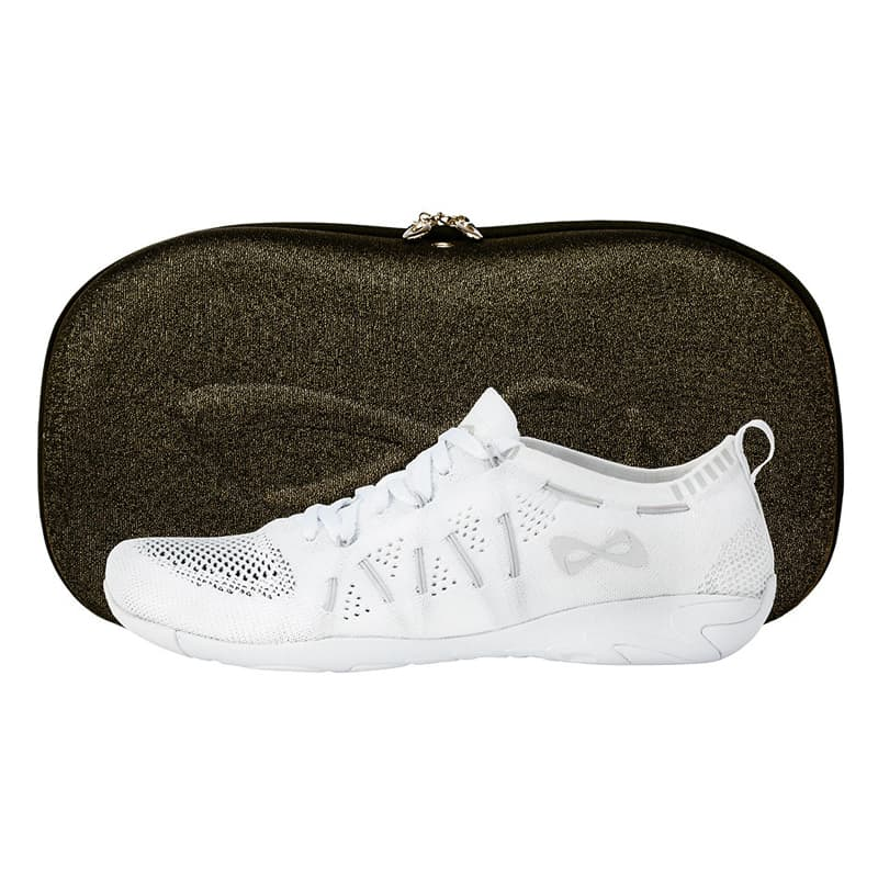 Nfinity Flyte Cheer Shoes - Music